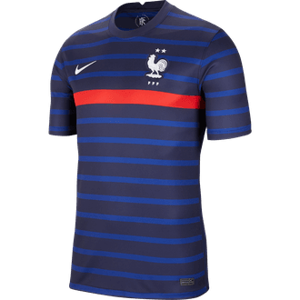 Nike France Jersey Local 2020