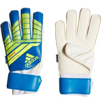 adidas Predator Top Training FS GK Gloves