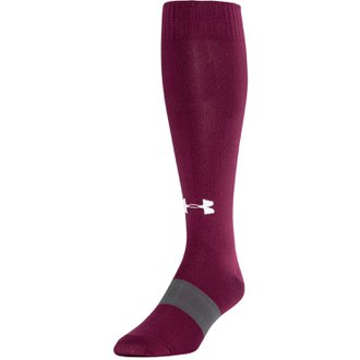 Under Armour Over The Calf Sock