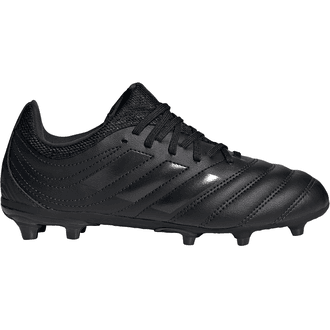 Adidas Copa 20.3 Youth FG
