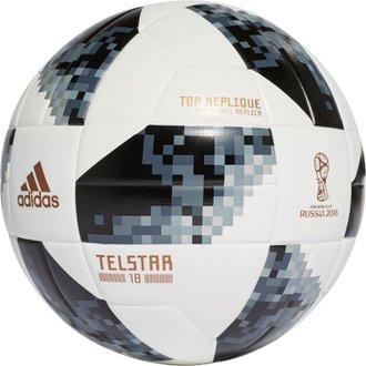 adidas Telstar 18 World Cup Replica Ball