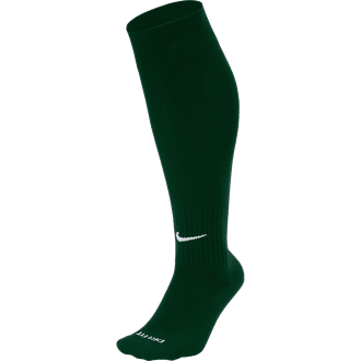 Florida Kraze Krush Green GK Sock