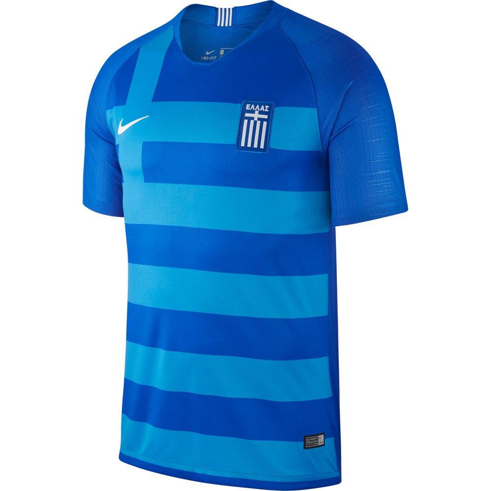 a8b0af803 Nike Greece 2018 Away Stadium Jersey. Item Desc Product