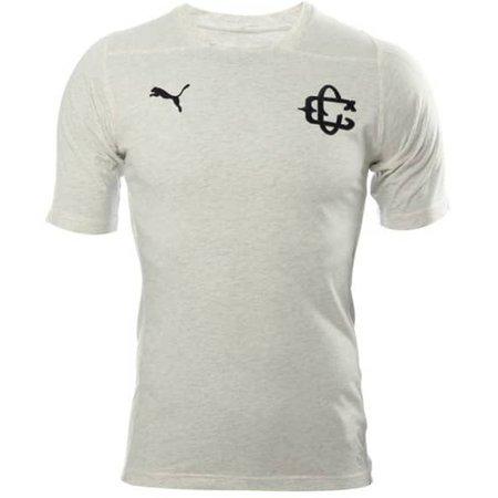 Puma Chivas Camiseta Casual