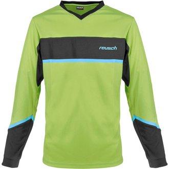 Reusch Razor Goal Keeper Shirt