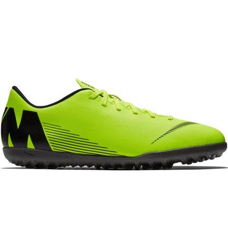 Nike VaporX 12 Club Turf