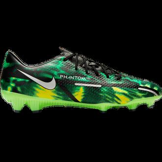 Nike Phantom GT2 Academy FG - Shockwave Pack