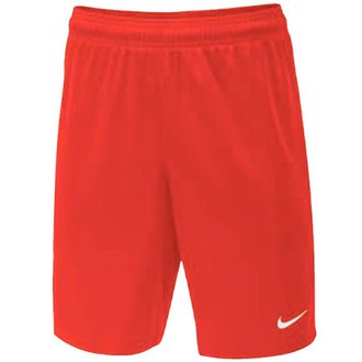 Nike League Knit Short