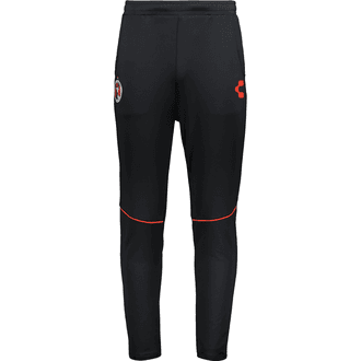 Charly Xolos 2020-21 Light Pant