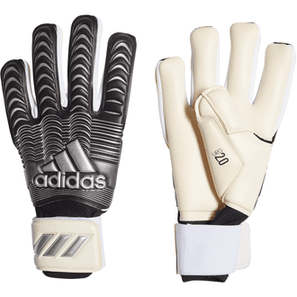 Adidas Classic Pro GK Gloves