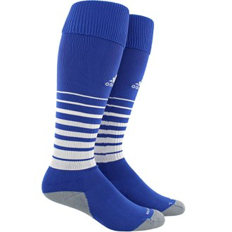 adidas Team Speed Soccer Sock