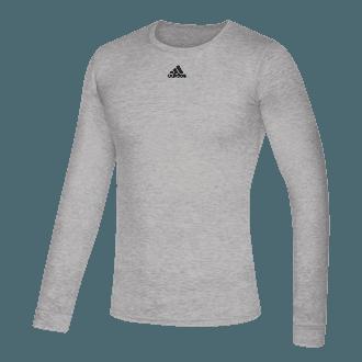 Adidas Creator Long Sleeve Tee