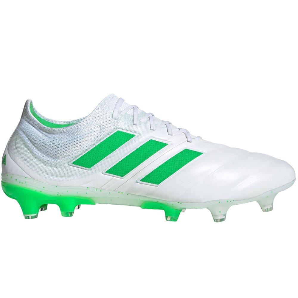 46790bb05 Adidas Copa 19.1 FG - 302 Redirect