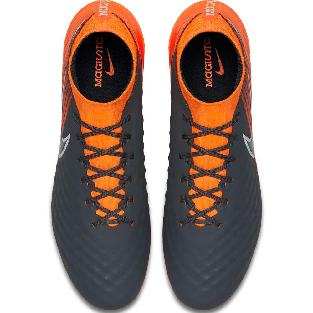 sale retailer 2611a 0a14e Nike Magista Obra II Pro DF FG