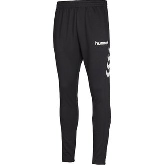 Hummel Core Soccer Pant