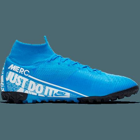 Nike Mercurial Superfly 7 Elite Indoor