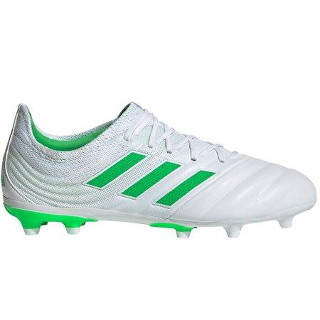 Adidas Kids Copa 19.1 FG