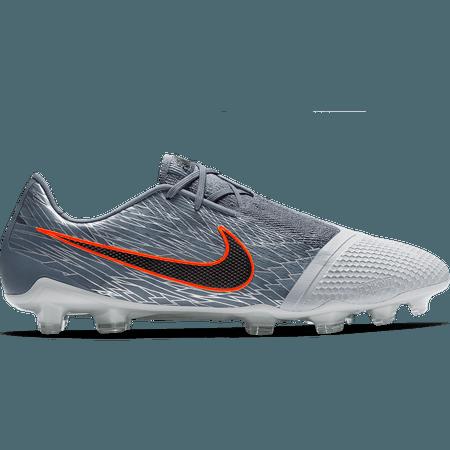 Nike Phantom VNM Elite FG