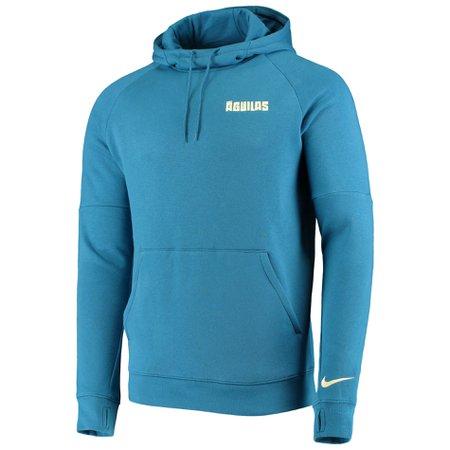 Nike Club América Capucha