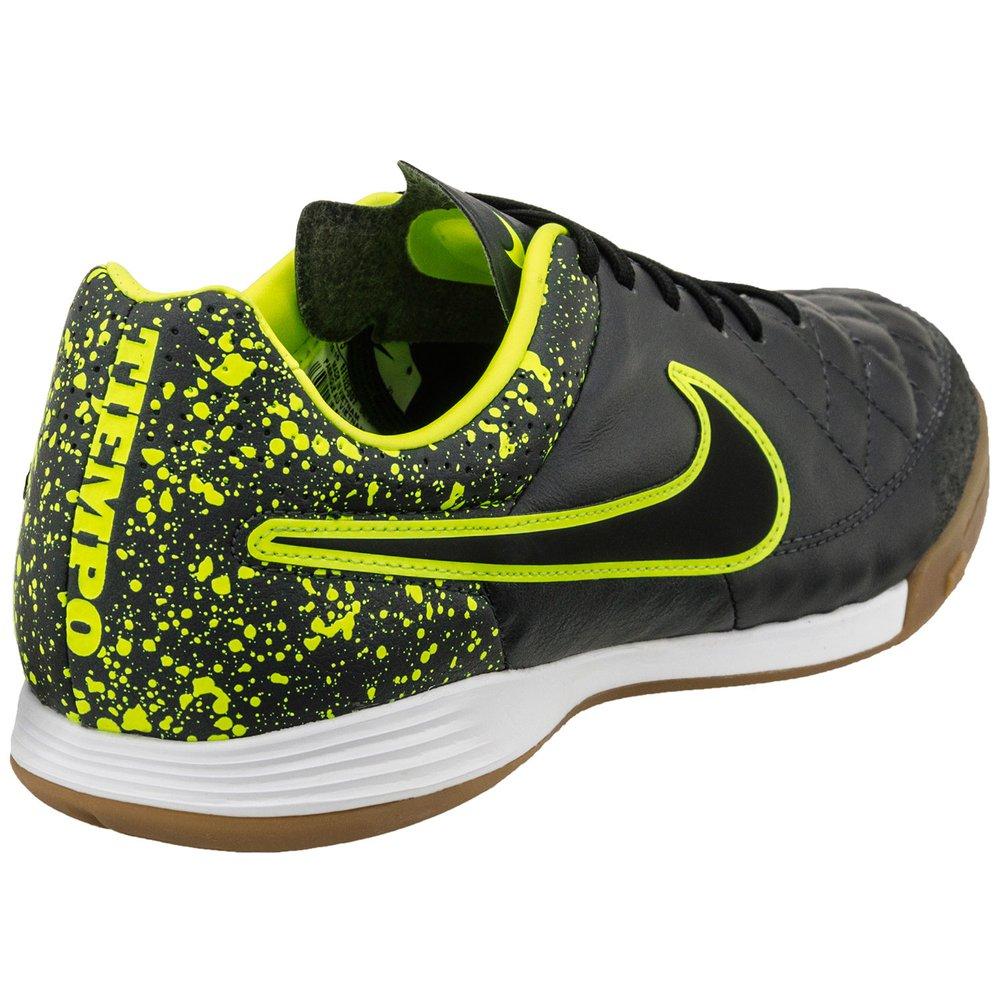 696306f63 Nike Tiempo Legacy Indoor