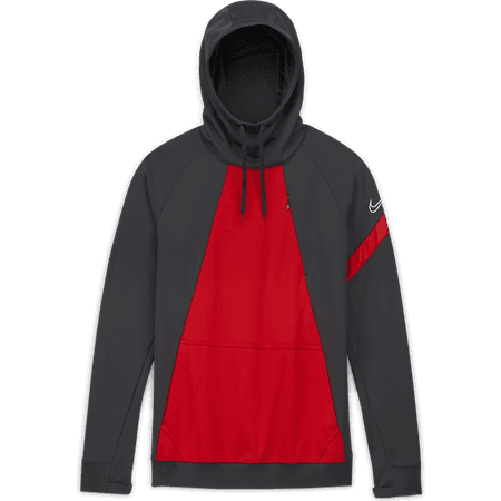 Nike Dri-FIT Academy Pro 20 Pullover Hoodie