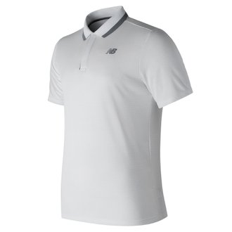 New Balance Rally Classic Polo