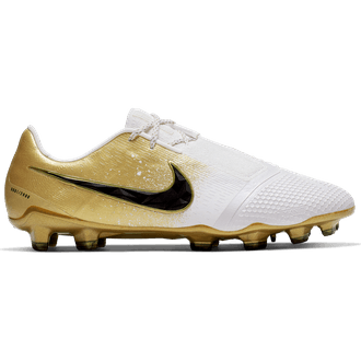 Nike Phantom Venom Elite SE FG