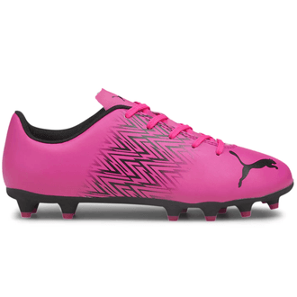 Puma Tacto Youth FG AG