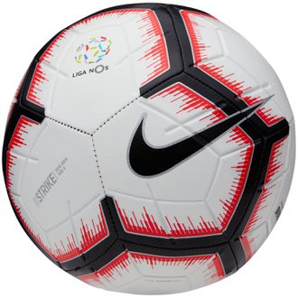 Nike Liga NOS Strike Ball