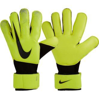 Nike Grip 3 GK Glove