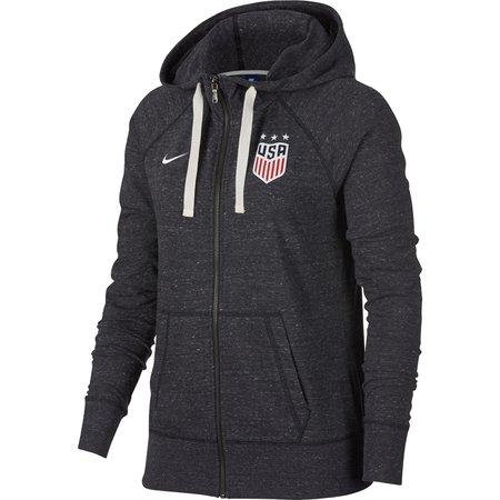 Nike USA Sudadera Vintage para Mujeres
