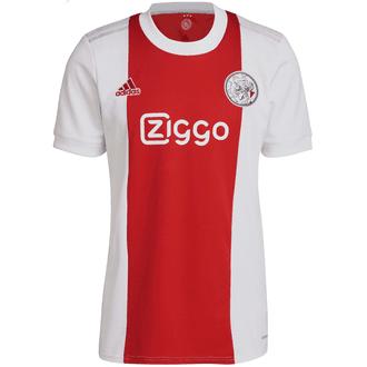 adidas Ajax 2021-22 Men