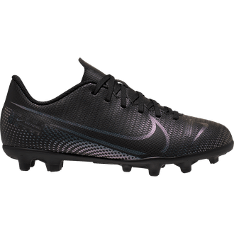 Nike Youth Mercurial Vapor 13 Club FG