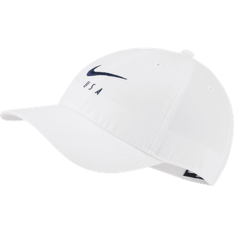 Nike USA H86 Hat