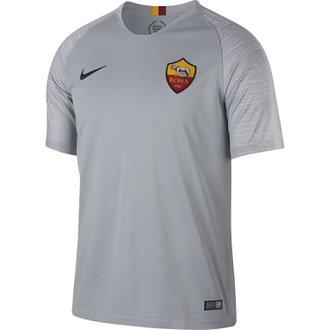 Nike Roma Away 2018-19 Stadium Jersey