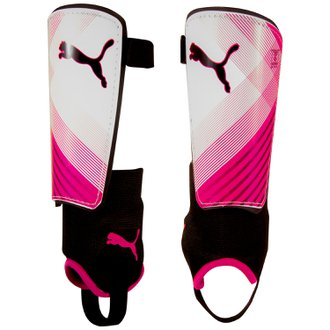 Puma Youth Adreno II Shinguard
