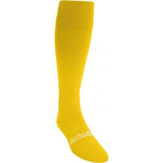 WGS Tourney Sock