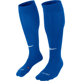 Florida Kraze Krush Royal Sock
