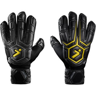 Storelli ExoShield Gladiator Elite Goalkeeper Gloves