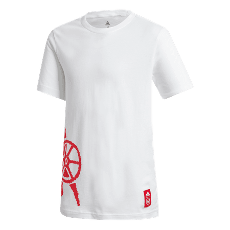 adidas Arsenal Camiseta gráfica para Niños