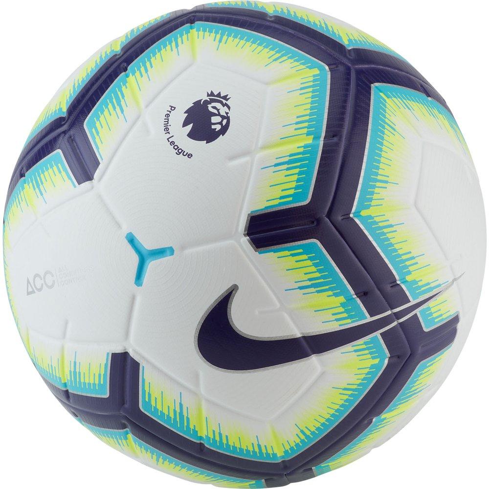 f8d7501e112c Nike Merlin Premier League Official Match Ball