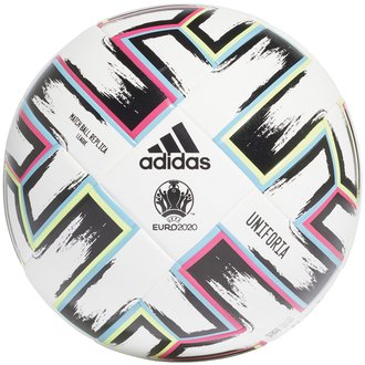 Adidas Uniforia League Soccer Ball