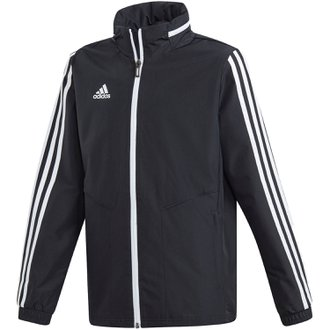 adidas Tiro 19 All Weather Jacket