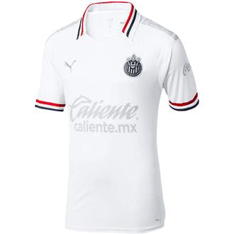 Puma Chivas 3rd 2019-20 Men