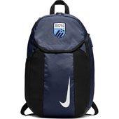 Medfield Backpack