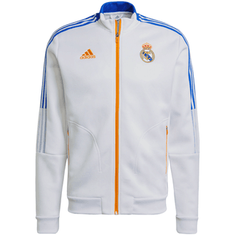 Adidas 2021-22 Real Madrid Tiro Men