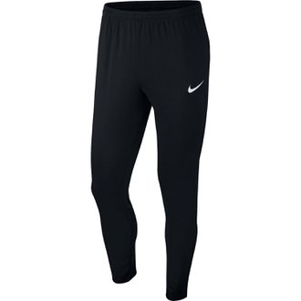 Nike Dry Academy 18 Pant