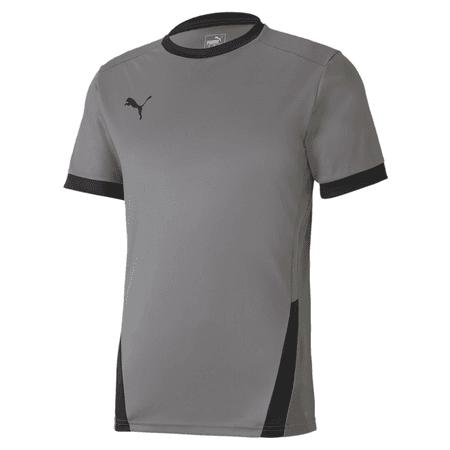 Puma TeamGoal 23 Jersey | WeGotSoccer