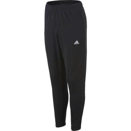 adidas Core 15 Training Pant