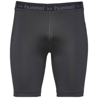 Hummel Under Layer Short